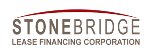 Stonebridge LOGO - Leasing
