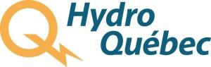 hq logo
